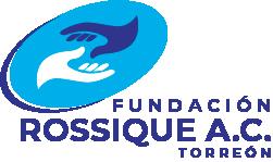 Fundación Rossique